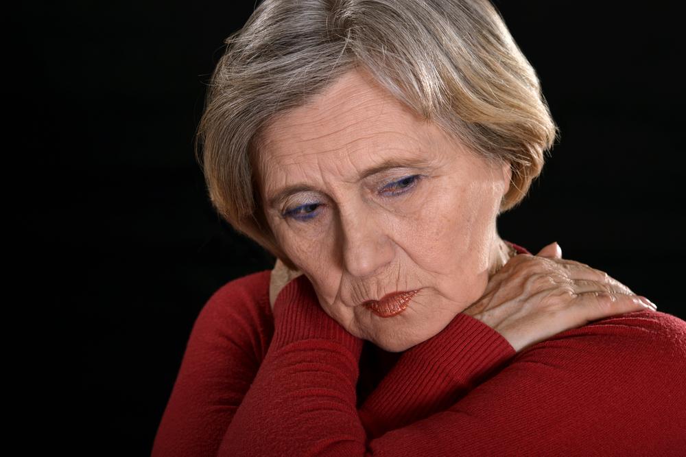 Mental Health In Older Adults 108
