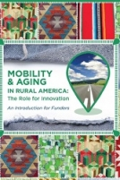 GIA's Rural Mobility Guide