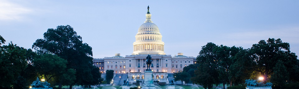 GIA 2015 Annual Conference: Register now! October 28-30 in Washington, DC