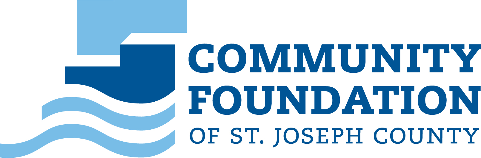 Community Foundation of St  Joseph County | Grantmakers in Aging