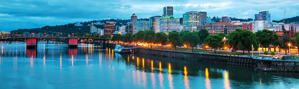 GIA 2016 Annual Conference: Save the date! October 26-28 in Portland, Oregon.