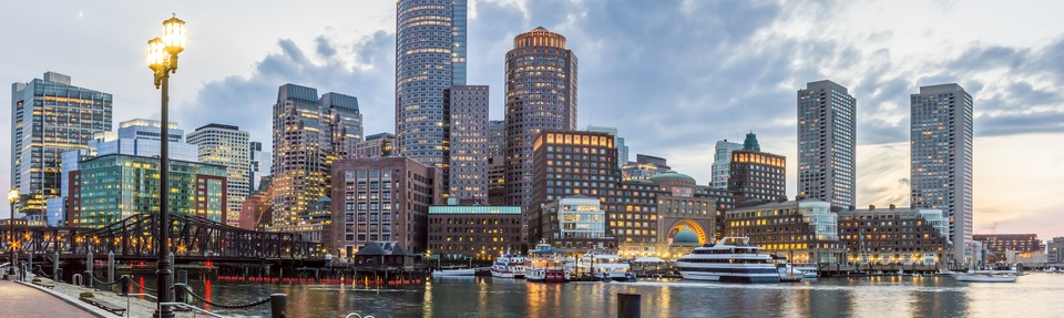 GIA Annual Conference in Boston this year! October 18-20.