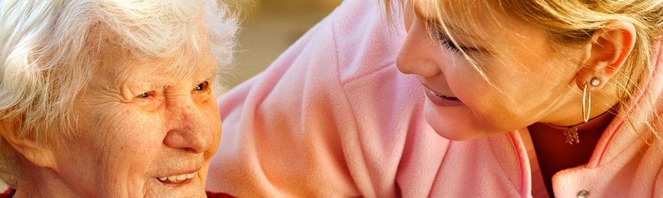 Family caregiving: the indispensable piece. GIA Issues.